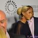 Tamar Braxton & Vincent Herbert - DSC_0126