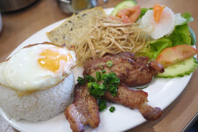 Gastro-Travel: Cabramatta, Sydney Metro's Vietnamtown