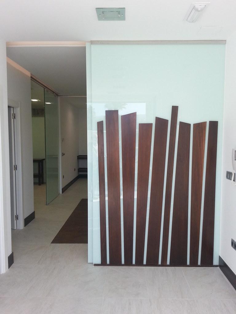 Verdemar Roquetas Construcciones # Muebles Roquetas De Mar