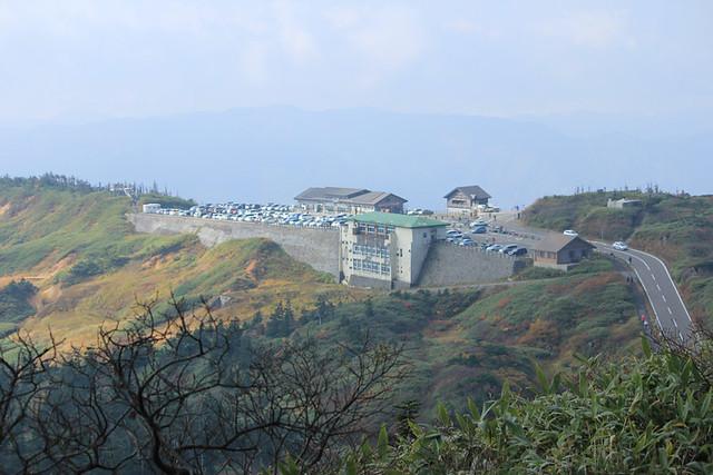 20121014_八幡平_0042