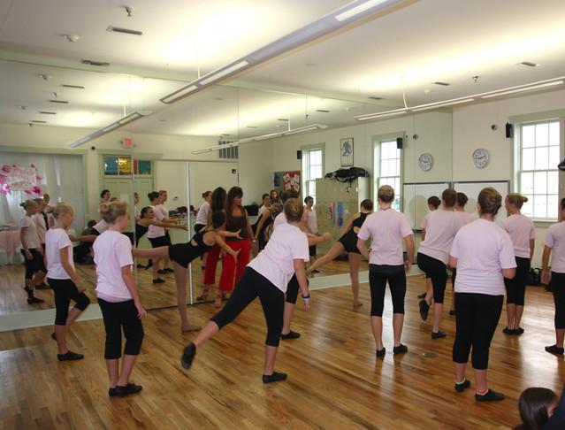 alpharetta dance theatre8