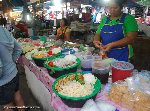 Phuket_Night_Market-15