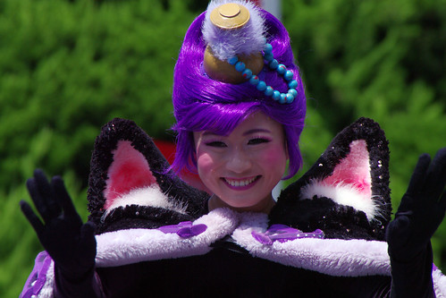 TokyoDisneyland-DisneyHalloween2012-05