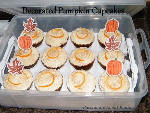 cupcake_pumpkins4