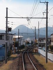 PA274033.JPG