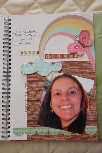 musicando 10 by Mônica Castro