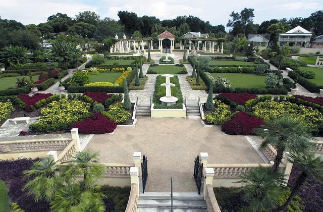 Wedding Bouquets Lakeland Fl : Hollis garden in lakeland fl flickr photo sharing