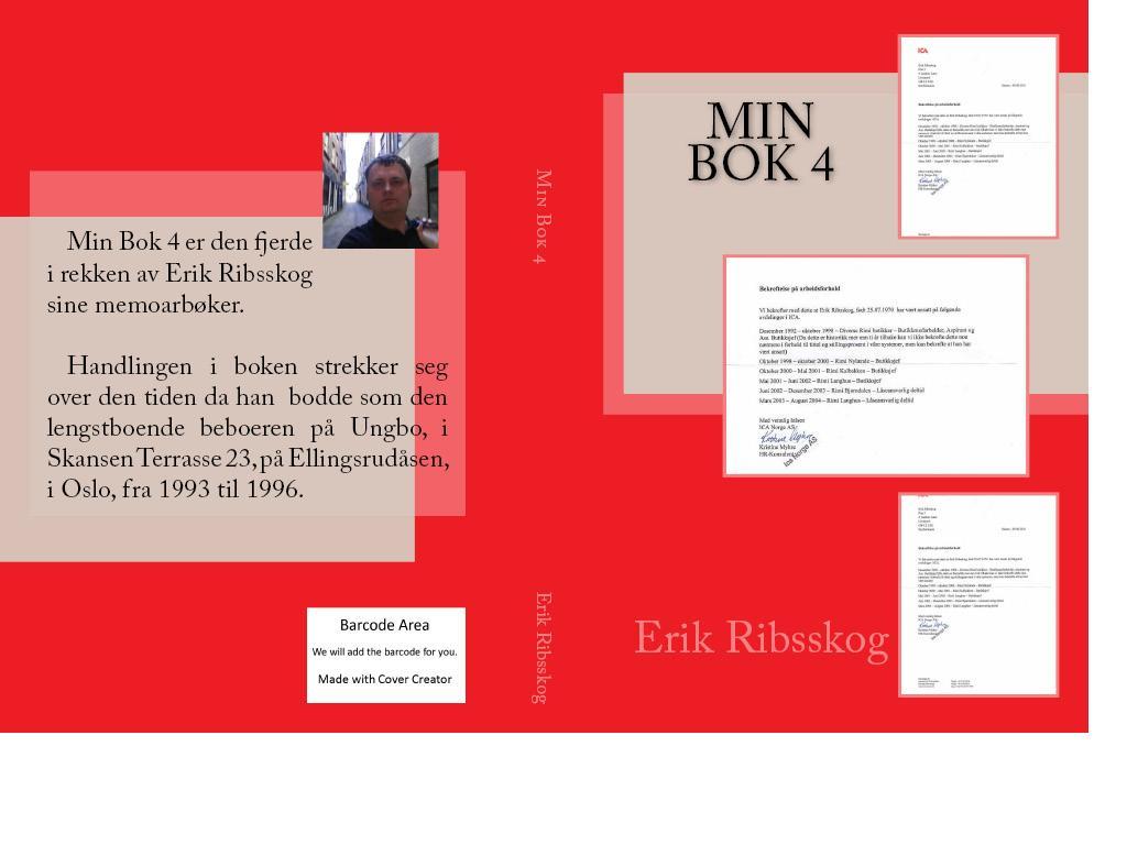 jobbet mer med min bok 4