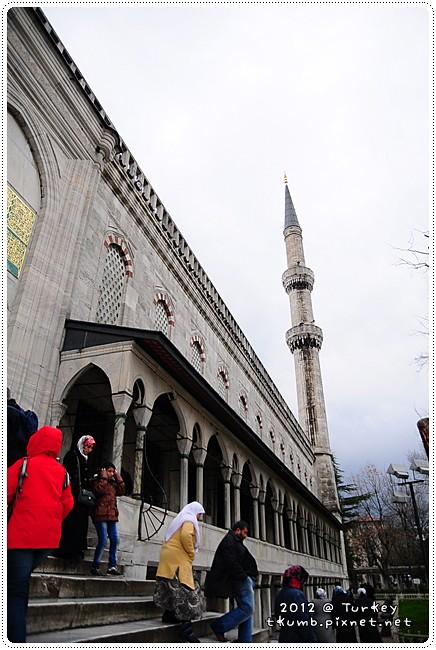 藍色清真寺 (2).jpg