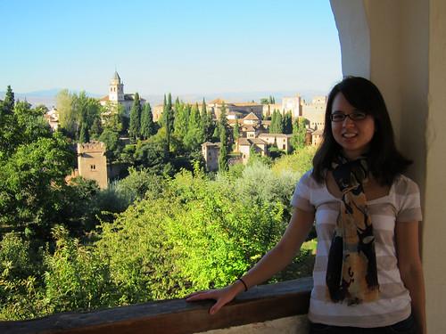 10-23 Alhambra 104