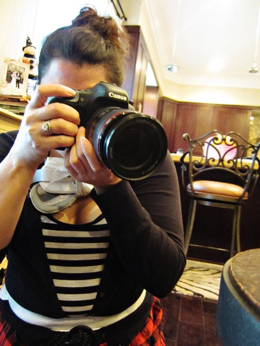 102412_newCamera02