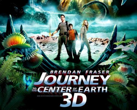 filem journey_to_the_center_of_the_earth