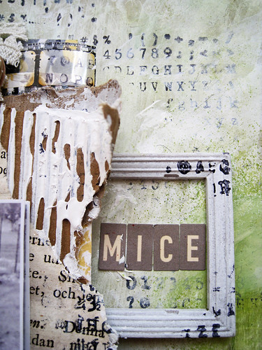 43_Mice - 4