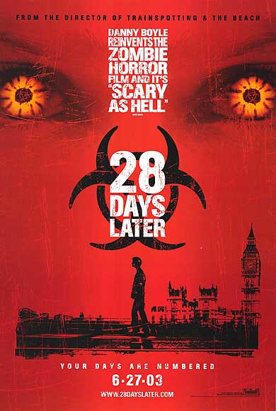 1240432747_28-Days-Later