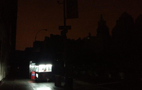 blackout-union-square-Hurricane-Sandy