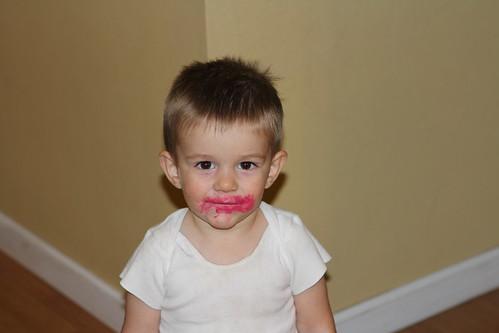 scott lipstick