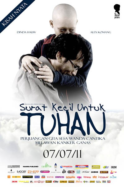 surat_kecil_untuk_tuhan_poster_tayang_07_07_20115