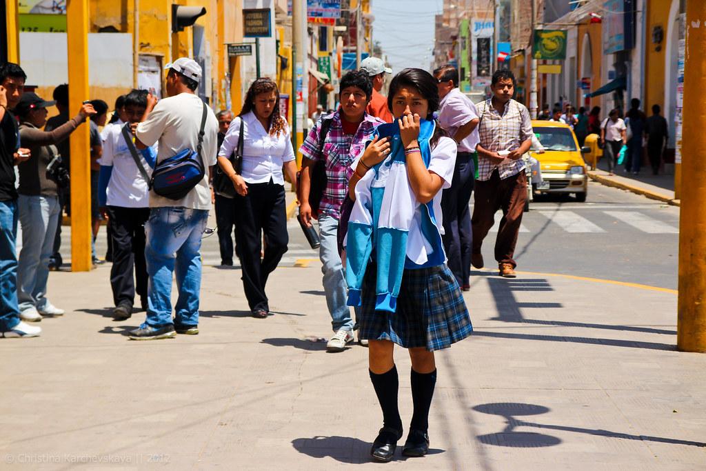 Peru [123]