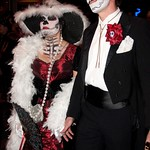 West Hollywood Halloween Carnivale 2012 062