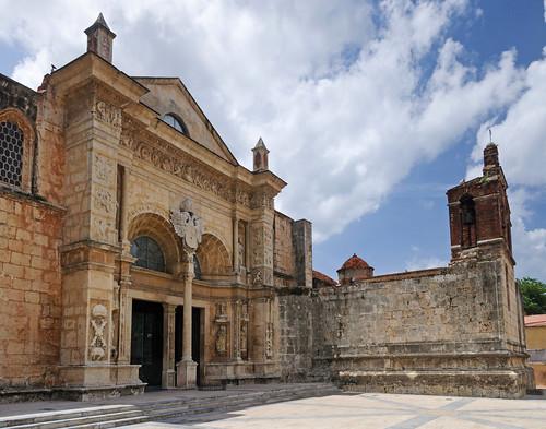 Santo Domingo 04