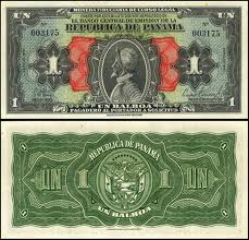 panama_dollar