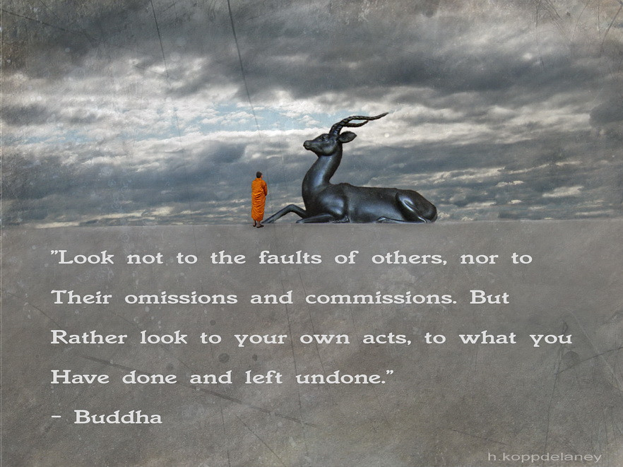 Hkoppdelaney's Most Recent Flickr Photos Picssr Impressive Buddha Quotes About Friendship