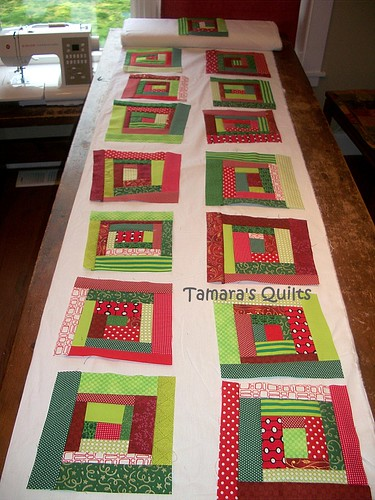 wonky tree skirt squares 1