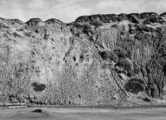 Photograph: Erosion