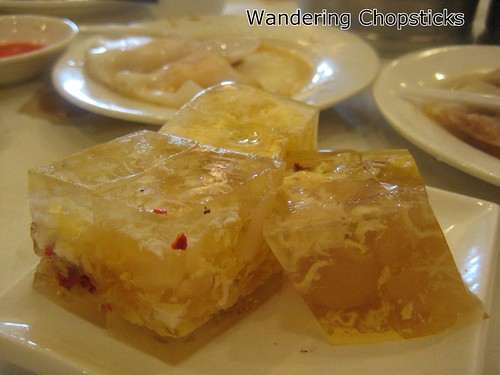 Capital Seafood Chinese Restaurant (Dim Sum) - Monterey Park 10