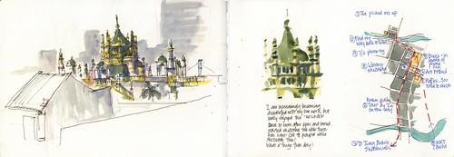 02 Sat22_05 Yellow mosque