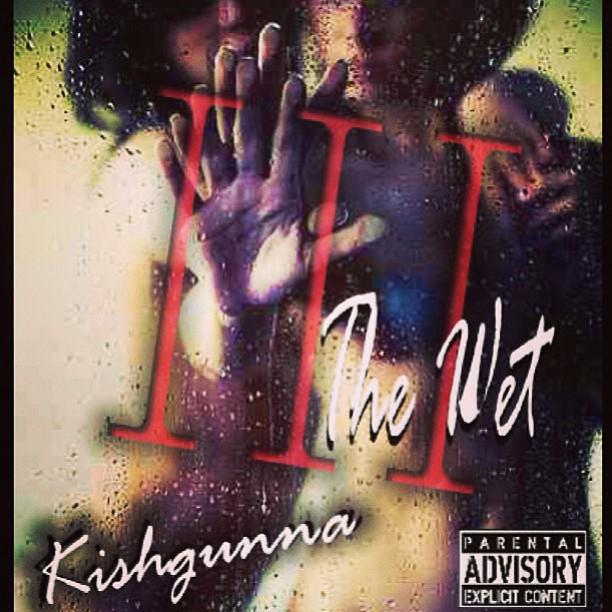 mixtape @last_ova_dying_breed #download #fbg #mg #rnf @shatmoneynyc