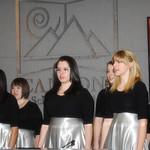 DSC_2084-choir2