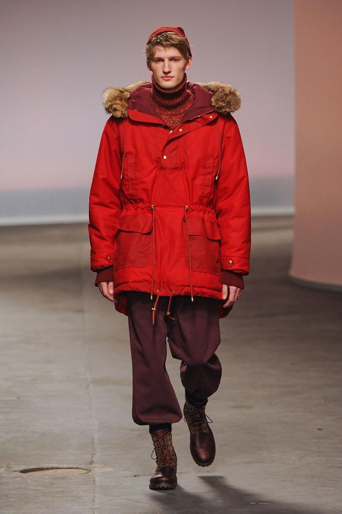 FW13 London Topman Design020_Pascal Bonvie(fashionising.com)