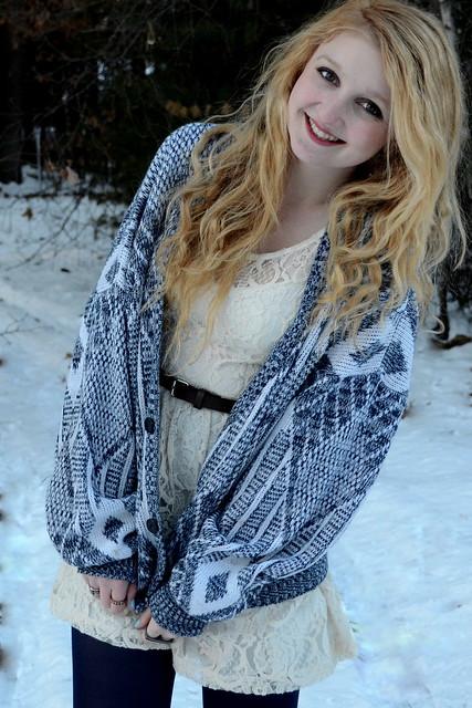 winterblue10