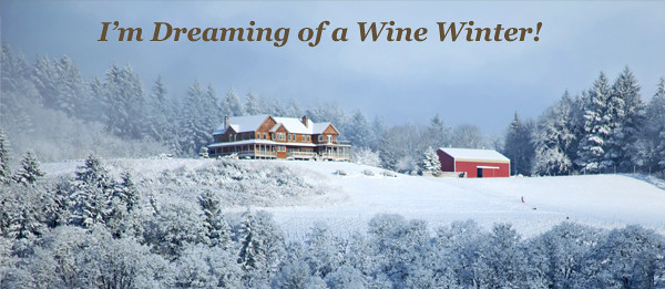 dreaming of a wine winter 2011 copy