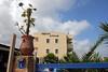 Kreta 2007-2 169