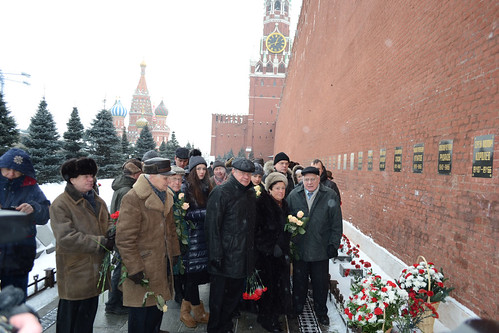 kremlin-wall-jan-2013