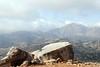 Kreta 2007-2 308