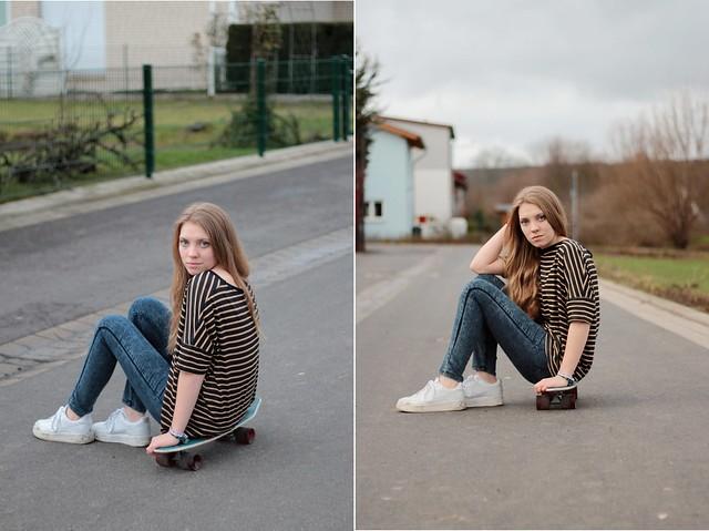 skatecollage1