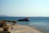 Kreta 2007-2 440