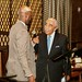 23rd Annual MLK, Jr Awards Breakfast [Sen. Charlie Rangel]