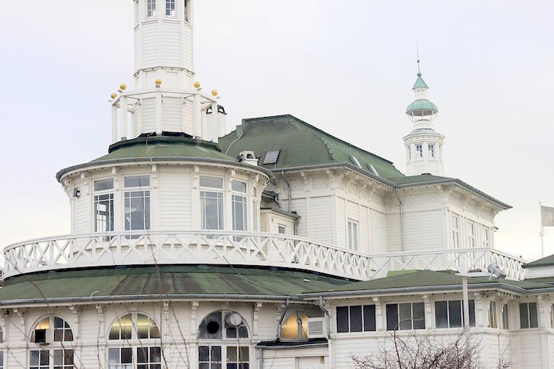 CopenhagenPhotodiary24