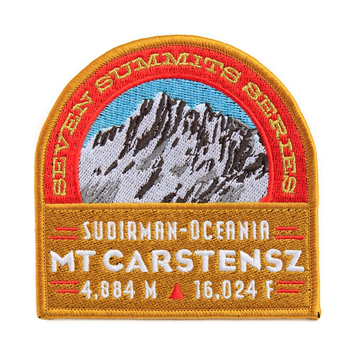 patch-carstensz