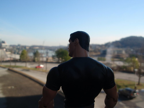superboy, rear (2)