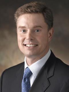 Chris Heckscher '90