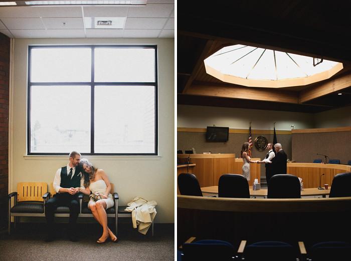 2012FORRETTE_WEDDING0018