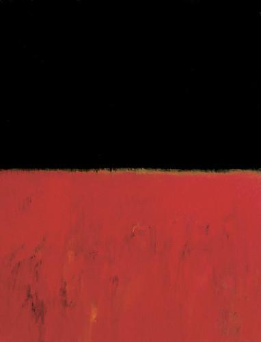 pintura sobre tela pdf