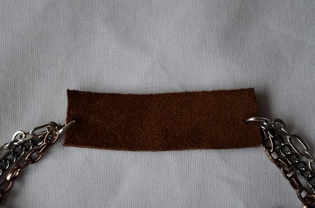 braceletdiy2