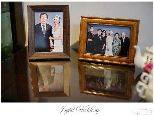 Sam &  Eunice Wedding _0002