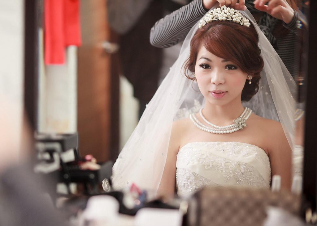 1011024婚禮紀錄-196